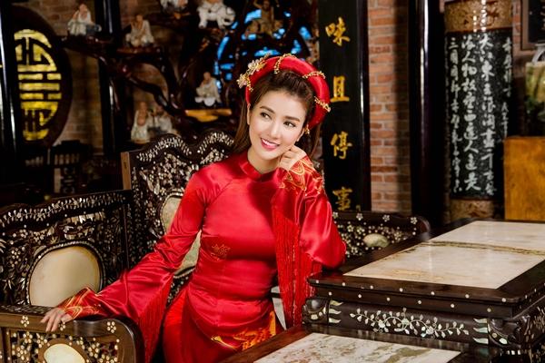 hot-girl-linh-napie-e-ap-don-xuan-4