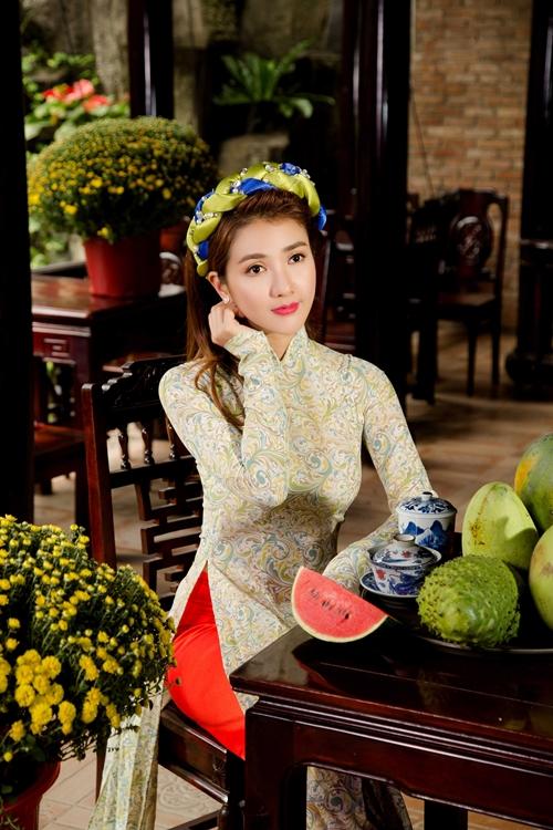 hot-girl-linh-napie-e-ap-don-xuan-6