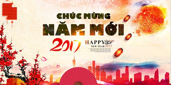 nhung-loi-chuc-tet-hay-nhat-2017-tang-gia-dinh-ban-be-nguoi-yeu-1