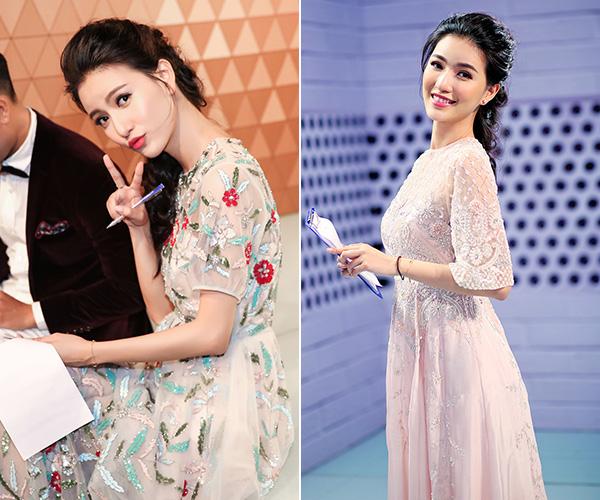 style-mong-manh-cua-mc-pham-my-linh-2
