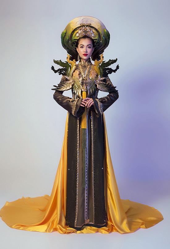le-hang-chon-bo-quoc-phuc-la-mat-nhat-tu-truoc-den-nay-thi-miss-universe-8