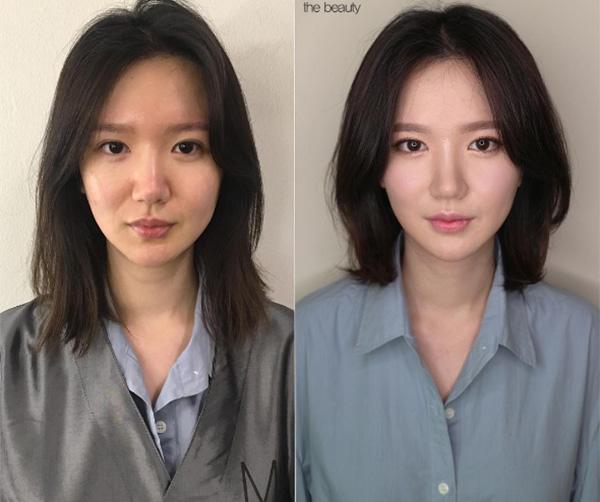 khong-co-nguoi-con-gai-xau-chi-co-nguoi-chua-chon-toc-phu-hop-6