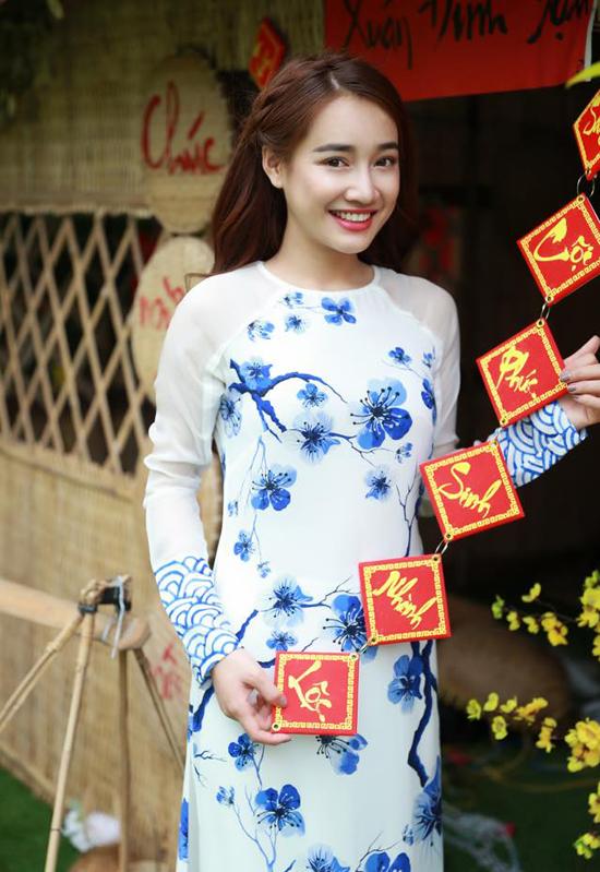 sao-viet-26-1-tran-thanh-to-son-dam-hon-vo-kelvin-khanh-chu-moi-hon-cun-page-2-5