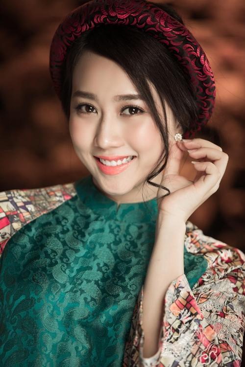 hot-girl-lona-huynh-tet-nay-phai-dam-duong-tru-cot-gia-dinh-7