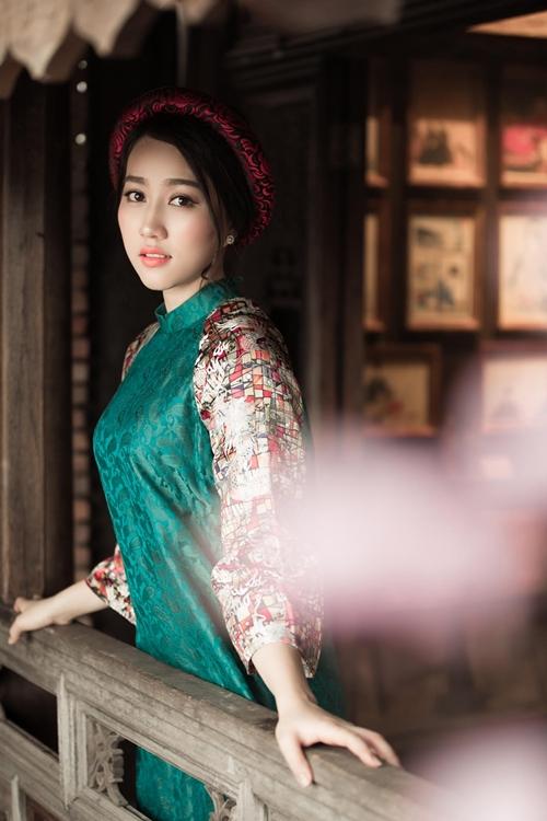 hot-girl-lona-huynh-tet-nay-phai-dam-duong-tru-cot-gia-dinh-8