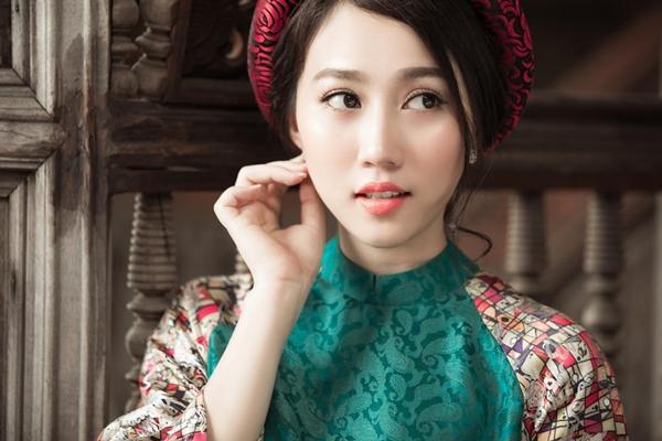 hot-girl-lona-huynh-tet-nay-phai-dam-duong-tru-cot-gia-dinh-10