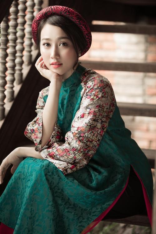 hot-girl-lona-huynh-tet-nay-phai-dam-duong-tru-cot-gia-dinh-1