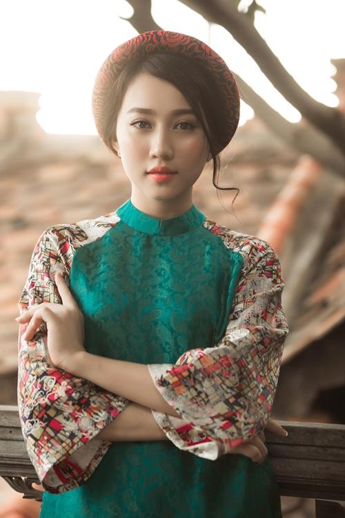 hot-girl-lona-huynh-tet-nay-phai-dam-duong-tru-cot-gia-dinh-11