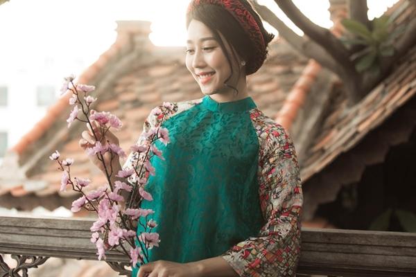 hot-girl-lona-huynh-tet-nay-phai-dam-duong-tru-cot-gia-dinh-5