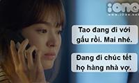 duong-pho-ha-noi-sang-mung-1-tet-so-voi-ngay-thuong-12