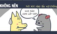 ly-giai-nhung-dieu-kieng-ky-ngay-dau-nam-3