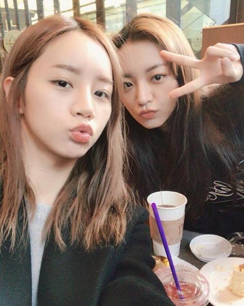 sao-han-28-1-tae-yeon-khoe-style-tieu-thu-hyun-ah-co-bung-so-11-hut-mat-6