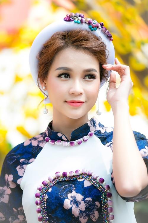 hot-girl-sam-khong-co-thoi-gian-hen-ho-vi-lich-di-phim-day-dac-8