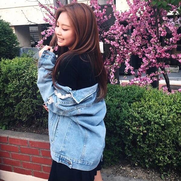 sao-han-29-1-sulli-kem-sac-vi-mat-tham-quang-ji-hyo-twice-ma-banh-bao-cute-5
