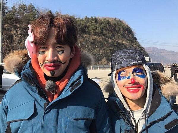 sao-han-29-1-sulli-kem-sac-vi-mat-tham-quang-ji-hyo-twice-ma-banh-bao-cute-6
