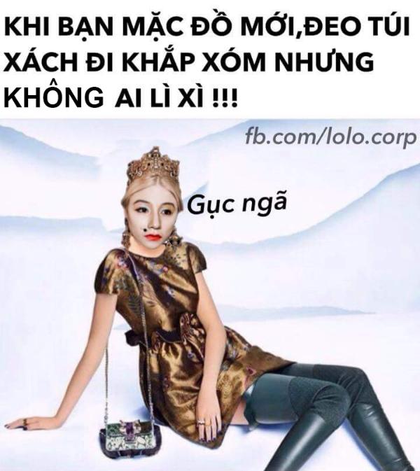 khoe-tien-li-xi-nhieu-la-mot-toi-ac-1