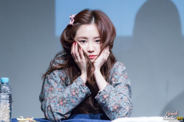 5-idol-nu-kpop-ban-tieng-anh-nhu-gio