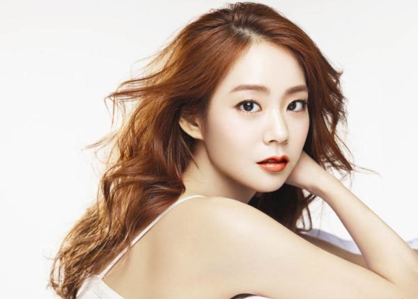 5-idol-nu-kpop-ban-tieng-anh-nhu-gio-1