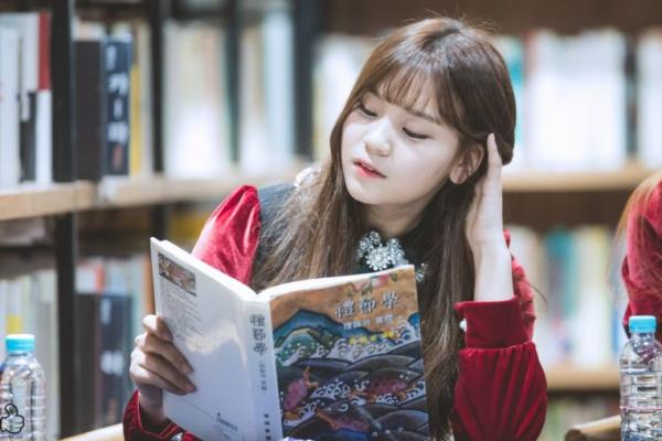5-idol-nu-kpop-ban-tieng-anh-nhu-gio-2