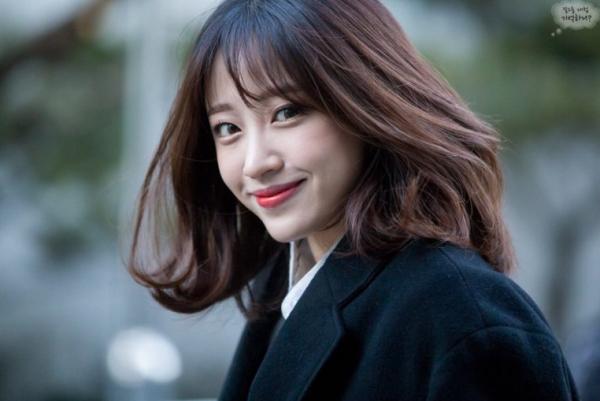 5-idol-nu-kpop-ban-tieng-anh-nhu-gio-3