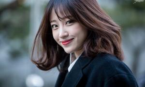 5 idol nữ Kpop 'bắn tiếng Anh như gió'