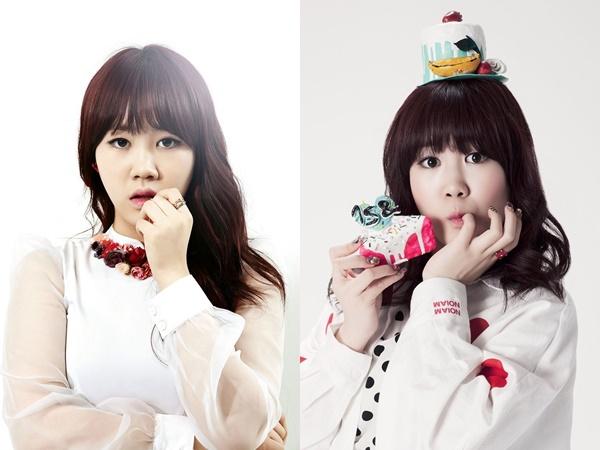 5-idol-nu-kpop-ban-tieng-anh-nhu-gio-4