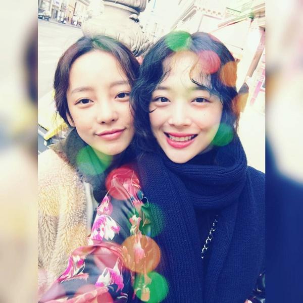 sao-han-30-1-tae-yeon-cuon-lo-mai-hai-huoc-na-yeon-makeup-xinh-yeu-6