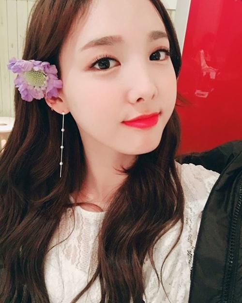 sao-han-30-1-tae-yeon-cuon-lo-mai-hai-huoc-na-yeon-makeup-xinh-yeu-1