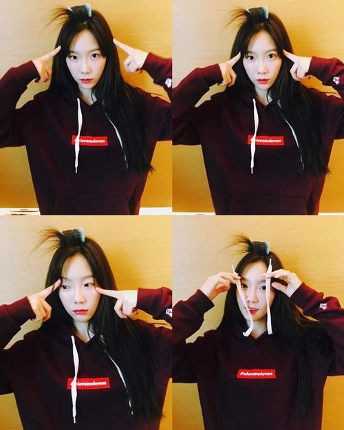 sao-han-30-1-tae-yeon-cuon-lo-mai-hai-huoc-na-yeon-makeup-xinh-yeu