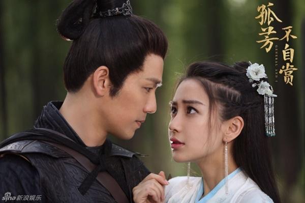 8-phim-chuyen-the-ngon-tinh-duoc-fan-viet-mong-doi-nhat-2017