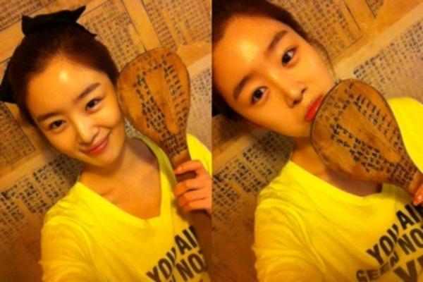 3-dac-diem-co-the-cua-idol-nu-kpop-khien-fan-han-phat-cuong-9