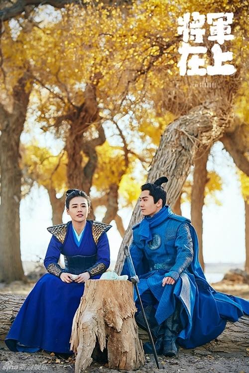8-phim-chuyen-the-ngon-tinh-duoc-fan-viet-mong-doi-nhat-2017-9
