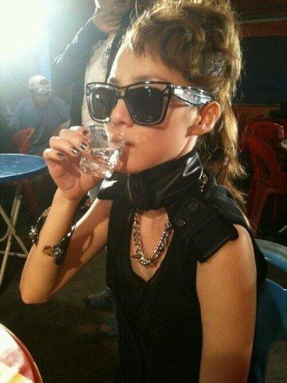 3-dac-diem-co-the-cua-idol-nu-kpop-khien-fan-han-phat-cuong-10