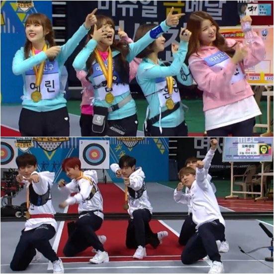 nhieu-idol-kem-tieng-toa-sang-nho-show-the-thao-1