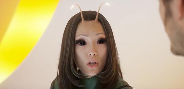 bom-tan-avengers-3-co-su-xuat-hien-cua-nu-anh-hung-nguoi-viet-2
