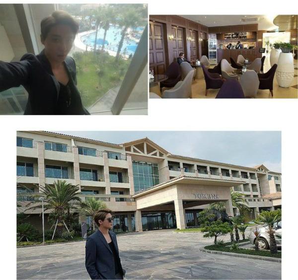 5-than-tuong-kpop-da-giau-cang-giau-nho-chuyen-huong-kinh-doanh-3