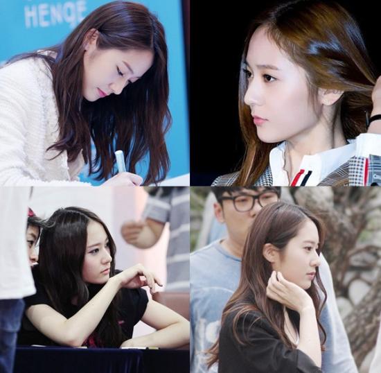 3-dac-diem-co-the-cua-idol-nu-kpop-khien-fan-han-phat-cuong-3