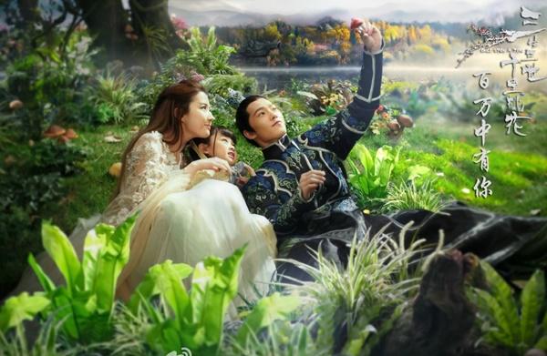 8-phim-chuyen-the-ngon-tinh-duoc-fan-viet-mong-doi-nhat-2017-4