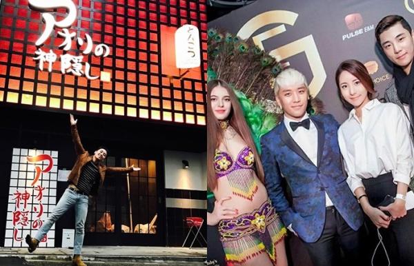 5-than-tuong-kpop-da-giau-cang-giau-nho-chuyen-huong-kinh-doanh-4