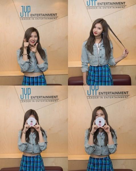 3-dac-diem-co-the-cua-idol-nu-kpop-khien-fan-han-phat-cuong-6