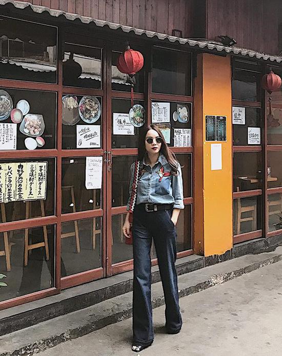 street-style-nhung-ngay-nghi-tet-cua-dan-sao-viet