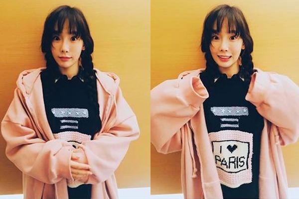 sao-han-31-1-hyo-min-dung-tay-che-mat-moc-jae-joong-da-trang-nhu-phat-sang-7