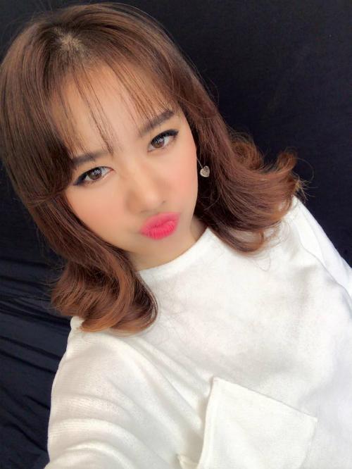 sao-viet-1-2-hari-won-khac-la-voi-toc-moi-khac-tiep-choang-voi-nha-dat-vang-cua-ly-nha-ky