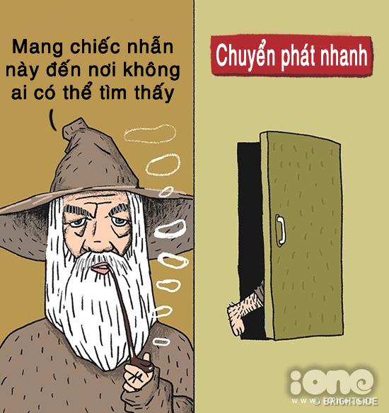 neu-lay-boi-canh-nam-2017-cac-bo-phim-kinh-dien-se-thay-doi-the-nao-9