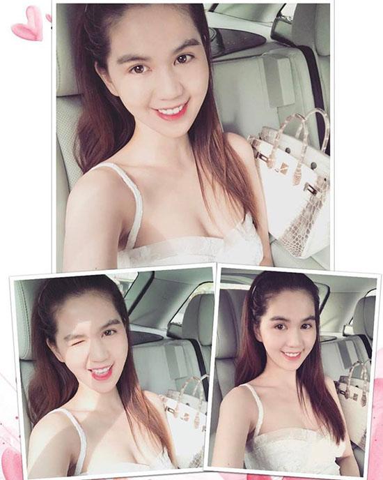 sao-viet-2-2-ngoc-trinh-tai-xuat-sau-scandal-chi-pu-lam-tho-to-tinh-voi-gil-le-1