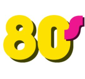 quiz-xem-trang-phuc-doan-thoi-trang-thap-nien-80-90-4