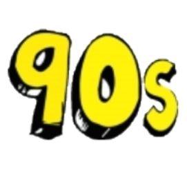 quiz-xem-trang-phuc-doan-thoi-trang-thap-nien-80-90-8