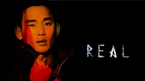 5-phim-dang-mong-cho-cua-loat-my-nam-dinh-dam-nhat-kbiz-1