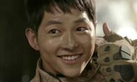 5-phim-dang-mong-cho-cua-loat-my-nam-dinh-dam-nhat-kbiz-10