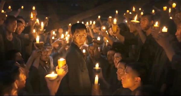 5-phim-dang-mong-cho-cua-loat-my-nam-dinh-dam-nhat-kbiz-2